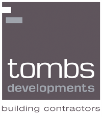 tombs developments