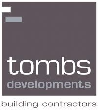 tombs developments
